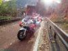 【ライダー】バイクで警察に捕まりやすい交通違反【必見!?】