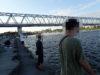 【釣り場】江戸川(江戸川放水路)でハゼを釣ります!【紹介】
