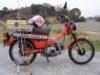 【バイクで】バイクの機動性で1日に30カ所を巡ったことも【釣りに行こう】