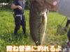 【 ツリデルタトーキョー】霞ヶ浦バスのおすすめポイント・ベスト3【登場】